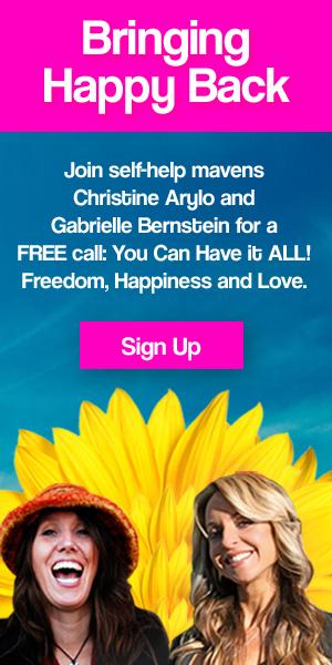 Gabrielle Box