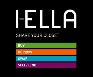 I Ella Box