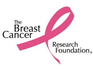 breast bcrf box