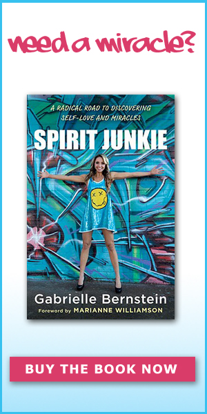 spirit junkie box 300x600