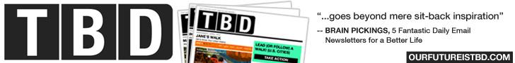 TBD banner new