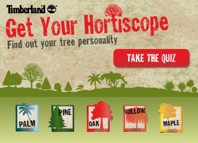 Get Your Hortiscope Here