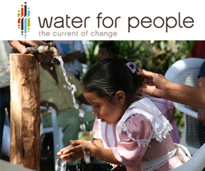 water for the people box1