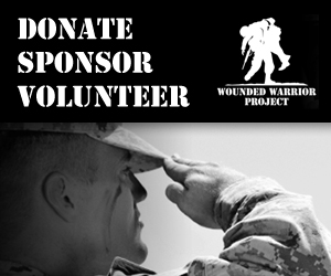 wounded warrior box 1