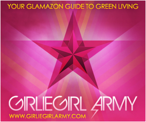 Girly Girl army box