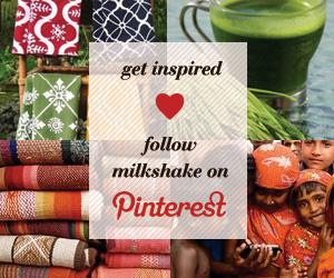 Pinterest 300x250