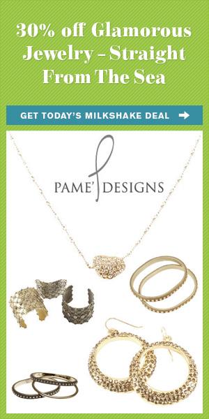 Pame Designs 300x600