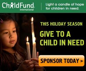 Child Fund Box