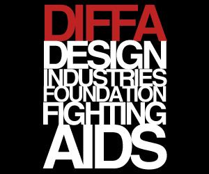 Diffa ad box