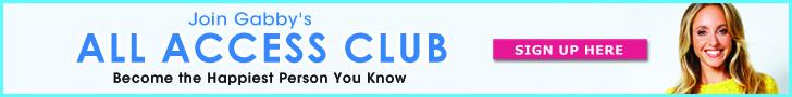 GB club banner