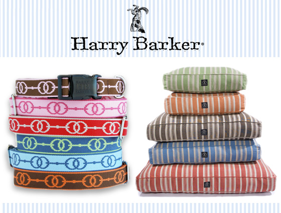 Harry Barker Come Over Come Over