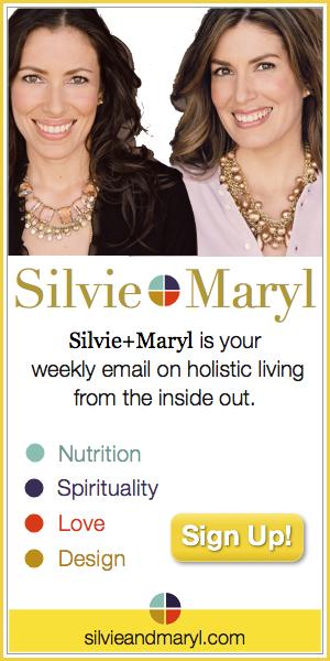 silvie & maryl 300x600