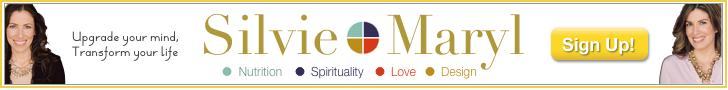 silvie & maryl banner