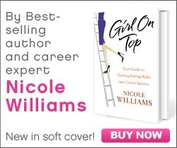 Nicole Williams Rectangle