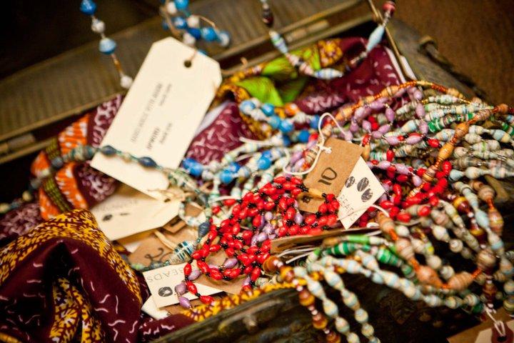 Somo Beads: #78