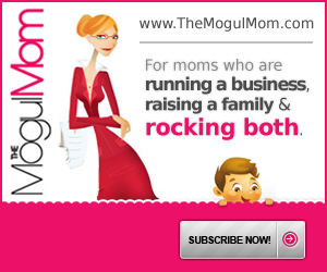 mogul mom box