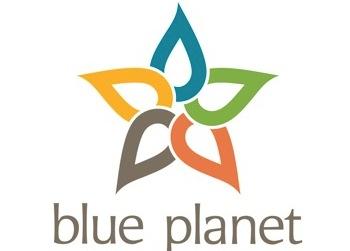 blue planet box