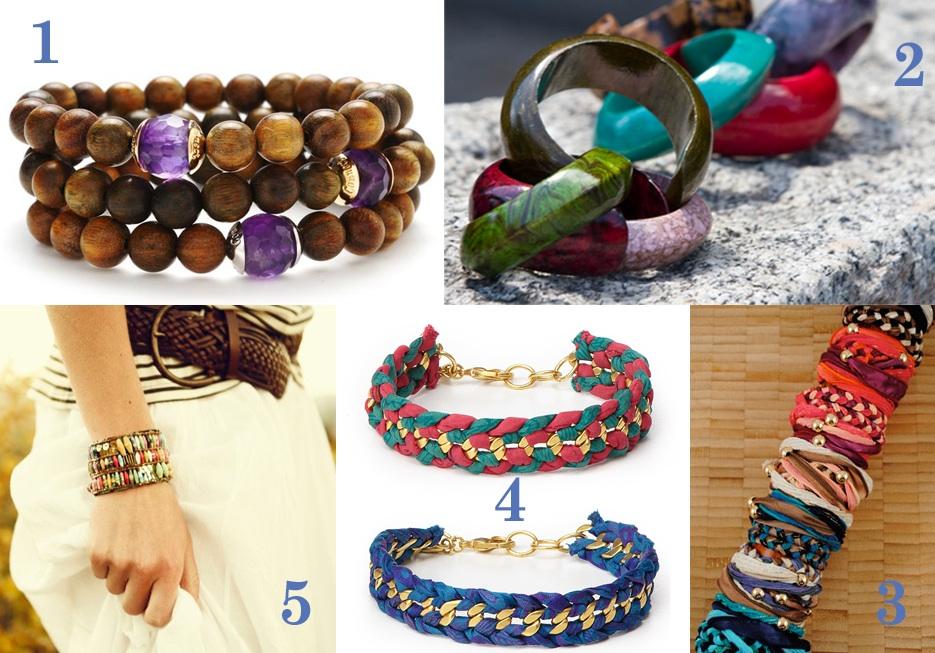 Good finds that give back wrist candy do good bracelets amp bangles
