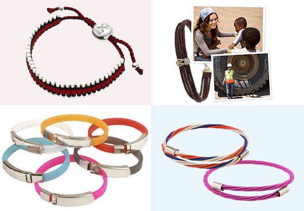 Circles of Love Gift Guide