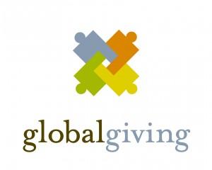global giving box
