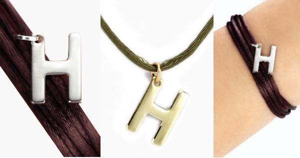 Hermès Has Nothing on this H Status Symbol