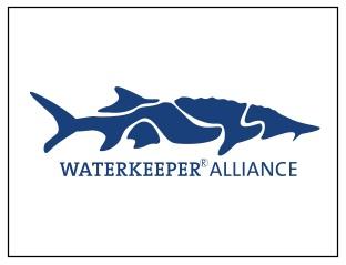 wateralliance box