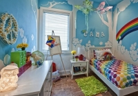 Space Case: 6 Great Decor Tips from Land of Nod