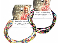 Simple Math: Buy a Bracelet, Pay a Teacher