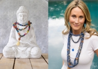 Upgrade Your Style With Jewelry For A Cause