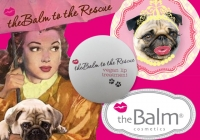 It's The Balm!